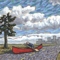 hard road getaway - 